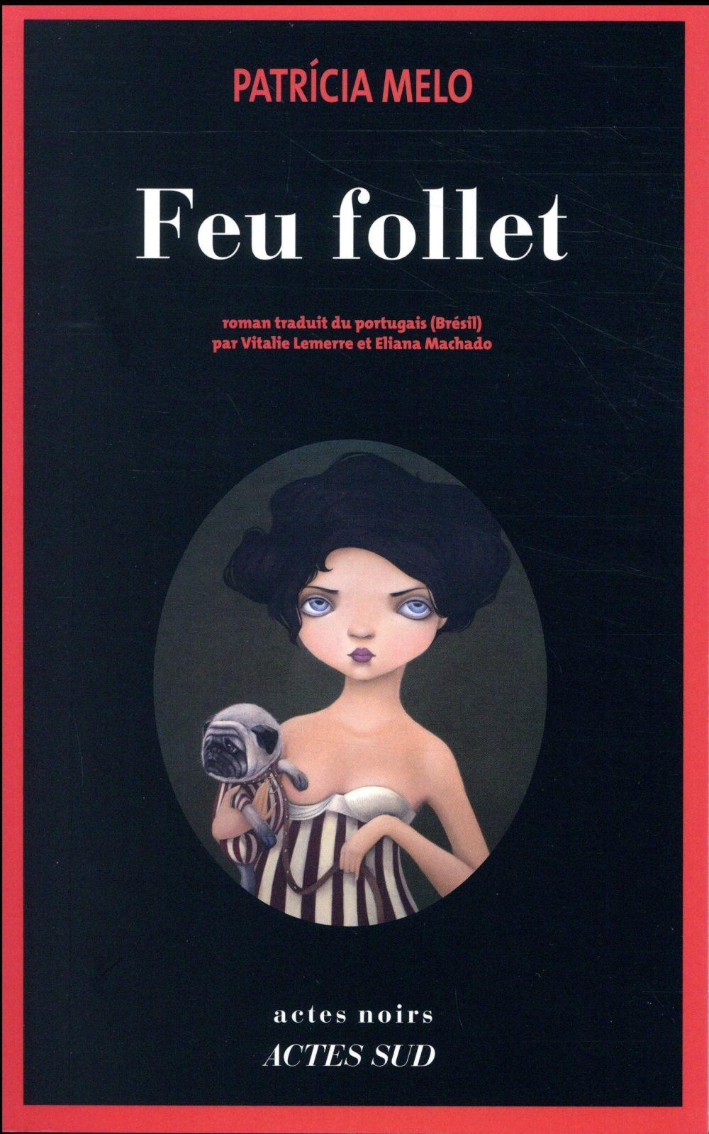 FEU-FOLLET