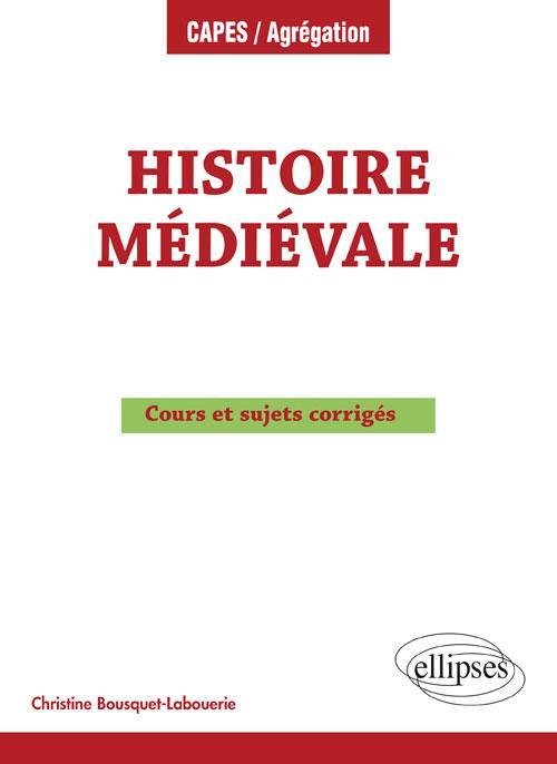 E CRIT, POUVOIRS ET SOCIE TE  EN OCCIDENT AUX XIIE-XIVE SIE CLES (ANGLETERRE, FRANCE, ITALIE, PE NIN