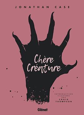 CHERE CREATURE