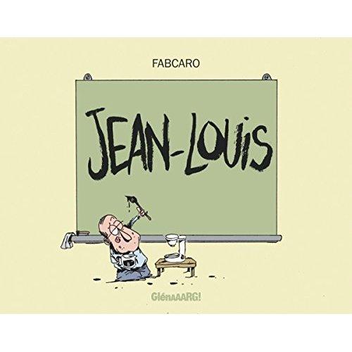 JEAN-LOUIS NE