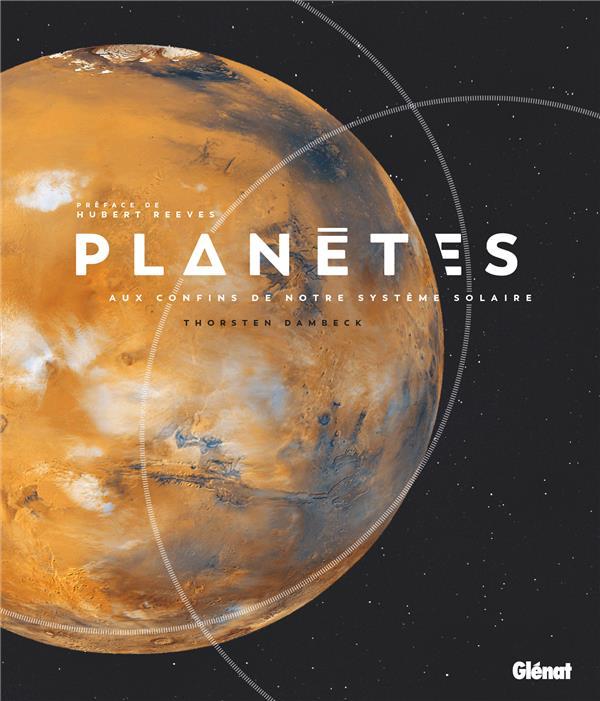 PLANETES, AUX CONFINS DE NOTRE SYSTEME SOLAIRE