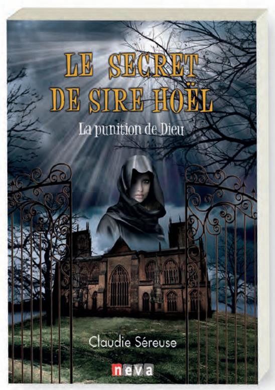 SECRET DE SIRE HOEL (LE) TOME 1