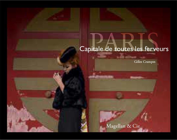 PARIS CELEBRATIONS