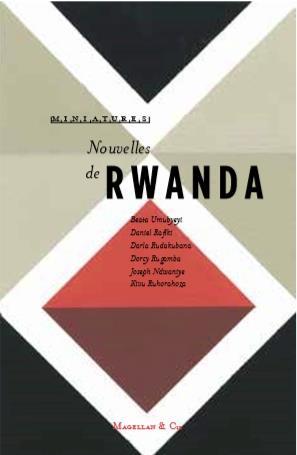 NOUVELLES DU RWANDA