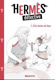 HERMES DETECTIVE