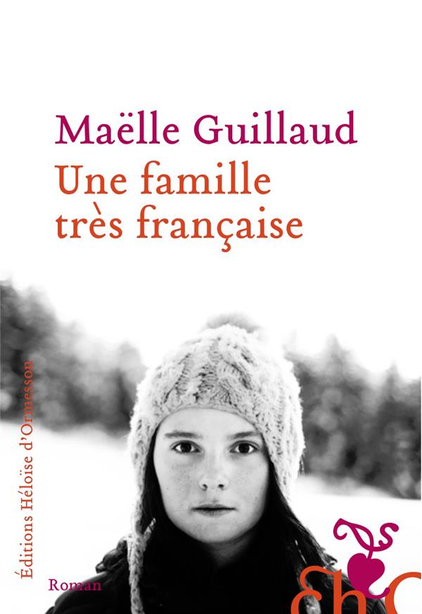 UNE FAMILLE TRES FRANCAISE