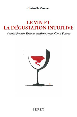 DEGUSTATION INTUITIVE (LA)