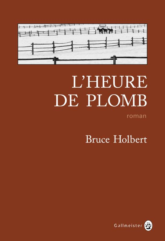 L HEURE DE PLOMB