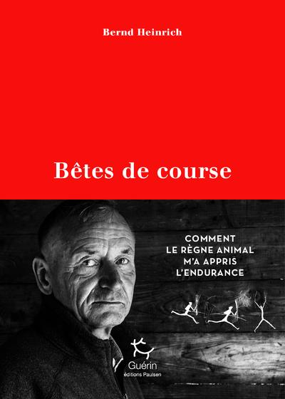 BETES DE COURSE