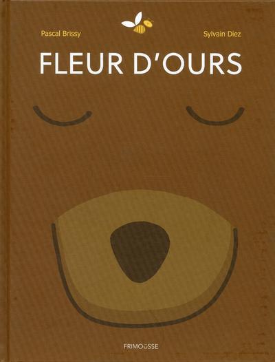 FLEUR D'OURS