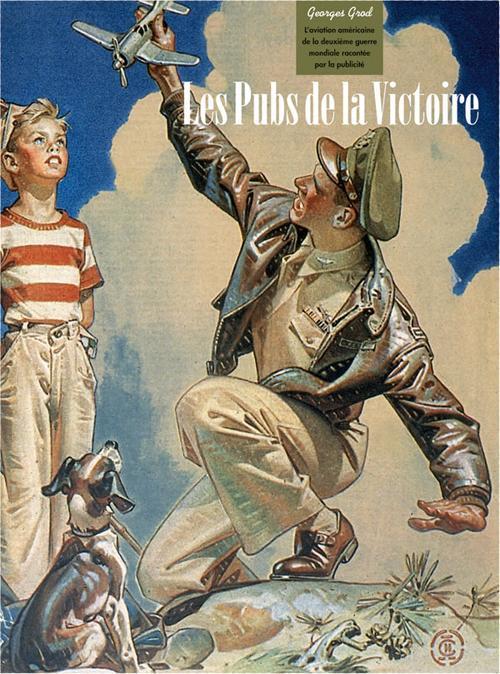 PUBS DE LA VICTOIRE (FR)