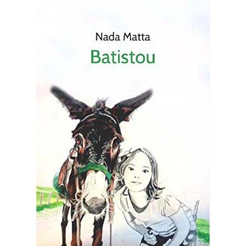 BATISTOU