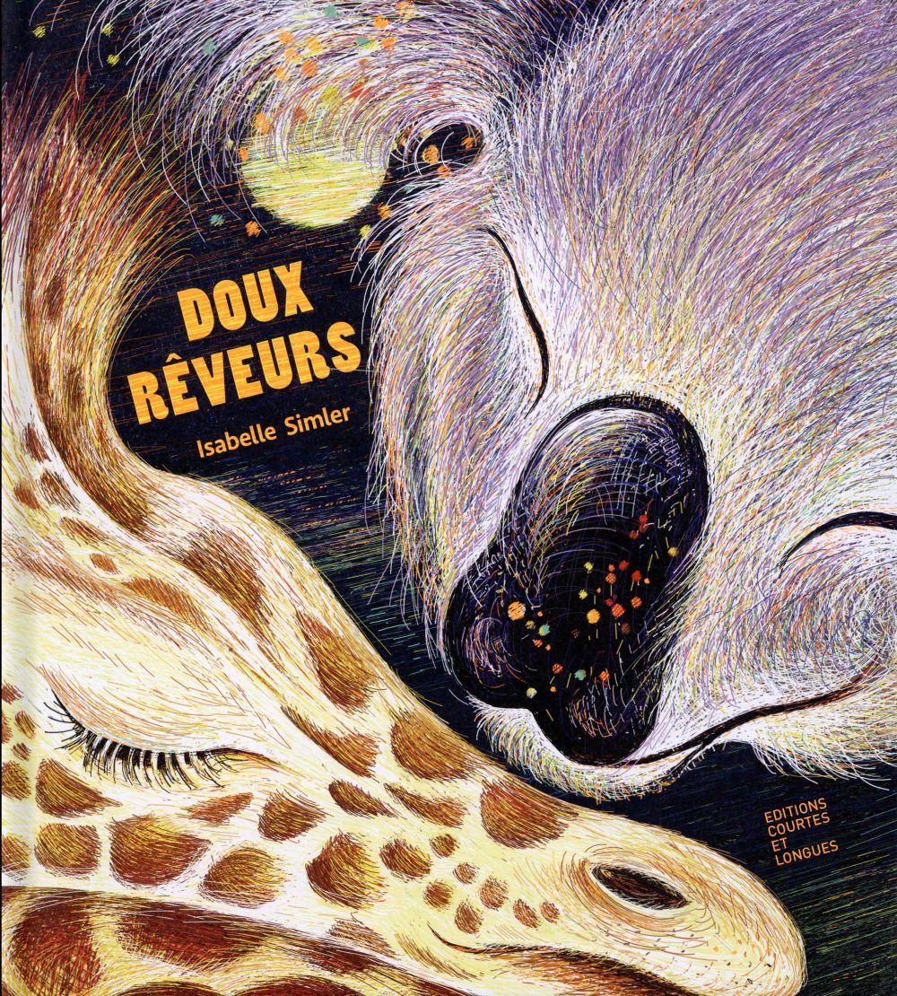 DOUX REVEURS