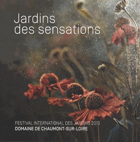 JARDINS DES SENSATIONS