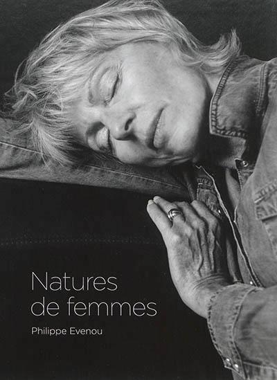 NATURES DE FEMMES
