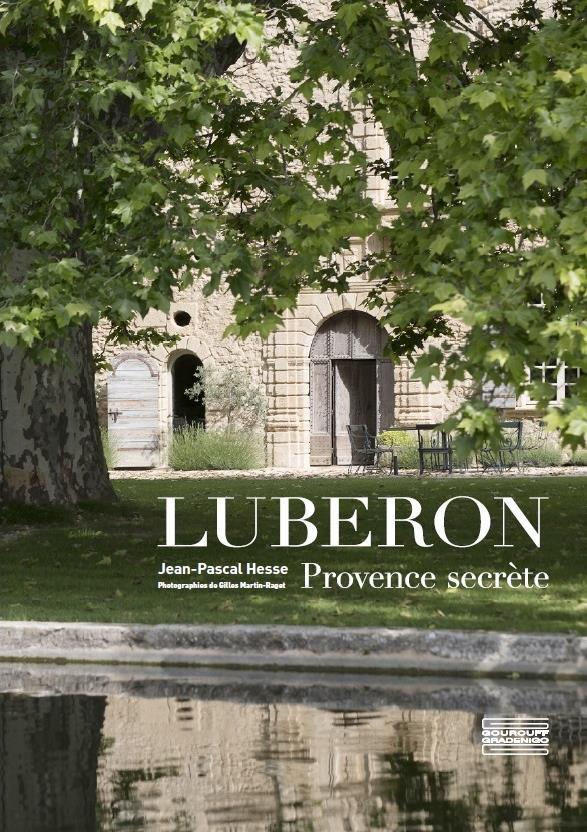 LUBERON PROVENCE SECRETE