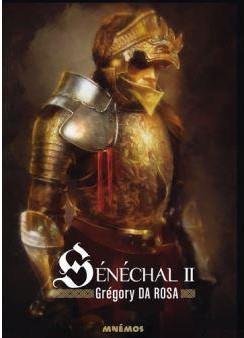 SENECHAL II