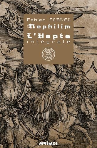 NEPHILIM, L'HEPTA