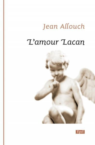 L AMOUR LACAN