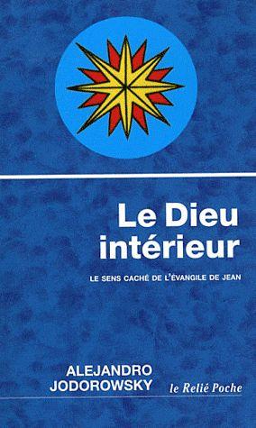 DIEU INTERIEUR (LE)