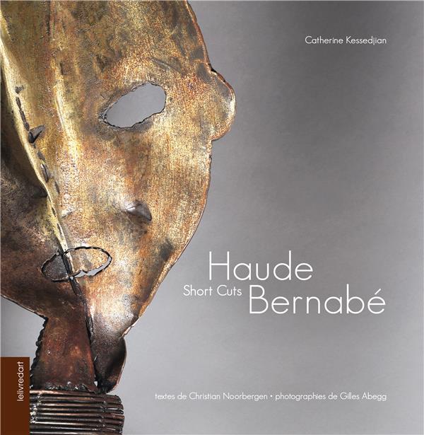 HAUDE BERNABE