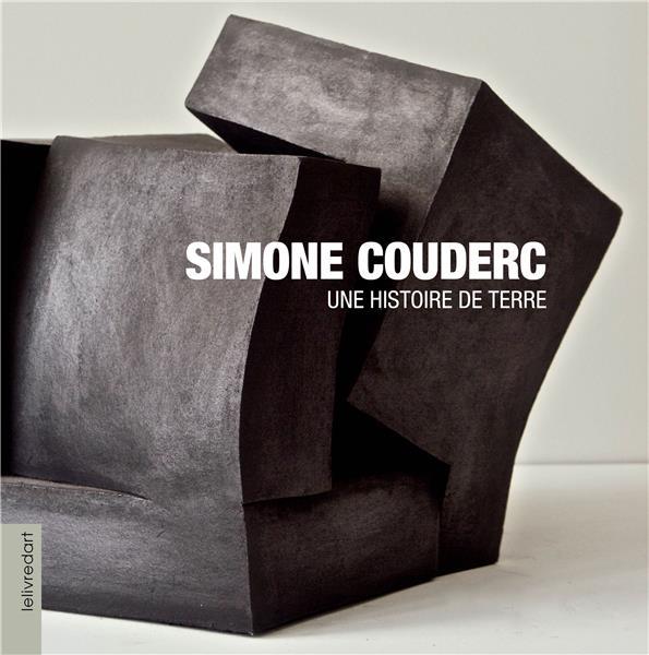 SIMONE COUDERC