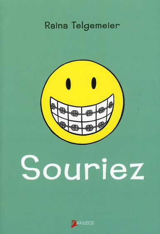 SOURIEZ