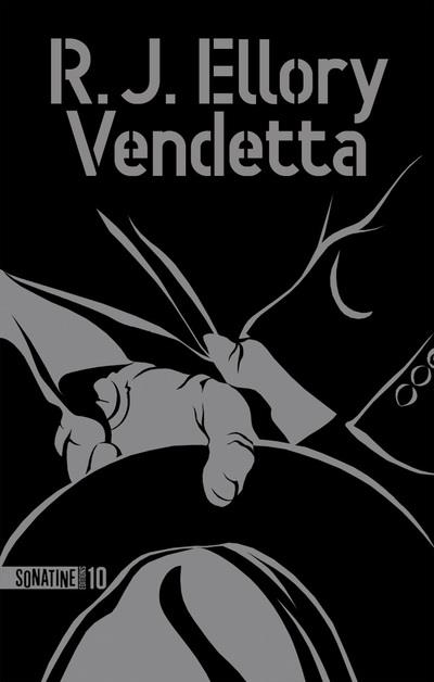 VENDETTA -COLLECTOR-