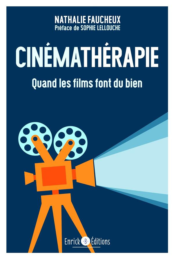 CINEMATHERAPIE
