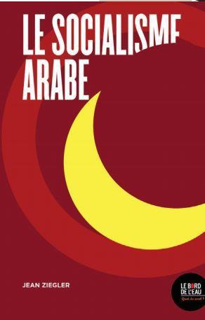 LE SOCIALISME ARABE