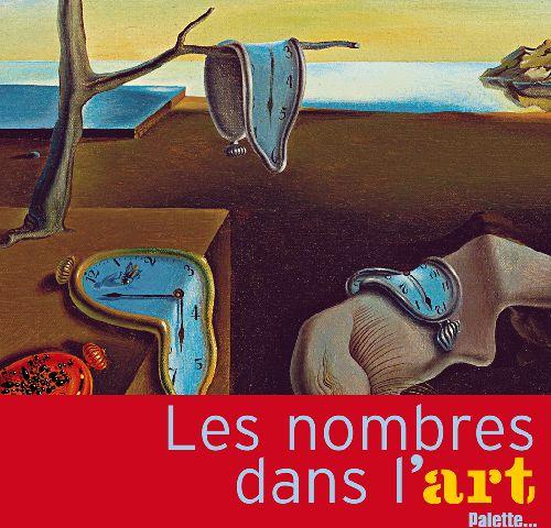 NOMBRES DANS L'ART (LES)