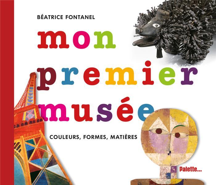 PREMIER MUSEE (MON)