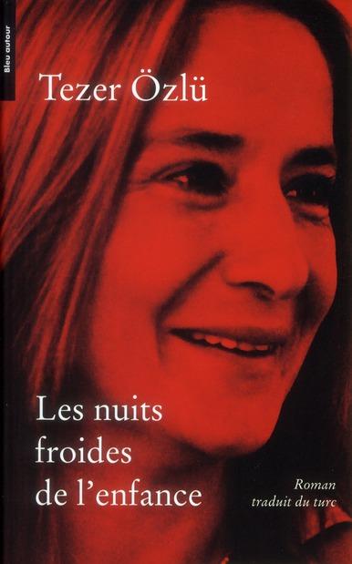 LES NUITS FROIDES DE L'ENFANCE