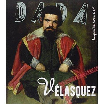 VELASQUEZ (REVUE DADA N 198)