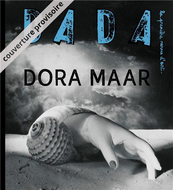 DORA MAAR (REVUE DADA 238)