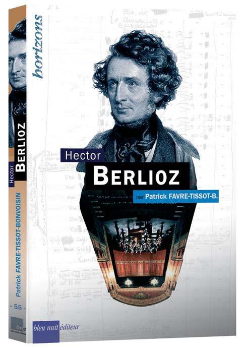 BERLIOZ, HECTOR