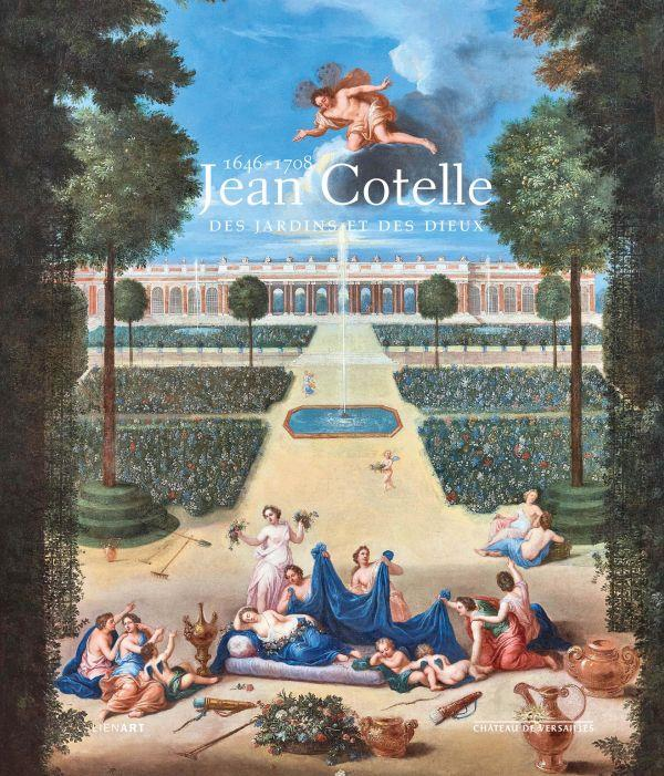 JEAN COTELLE