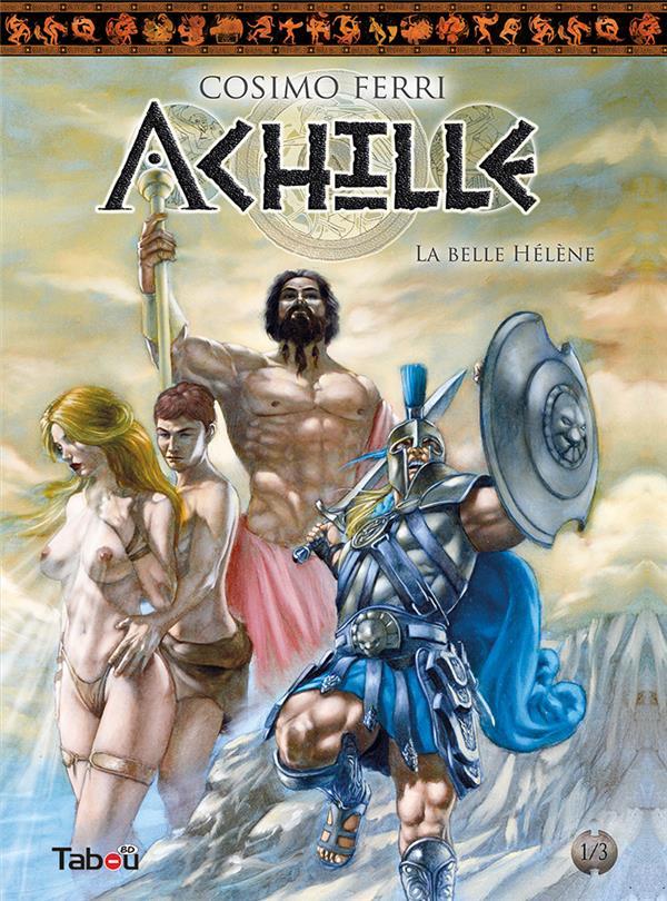 ACHILLE (1)
