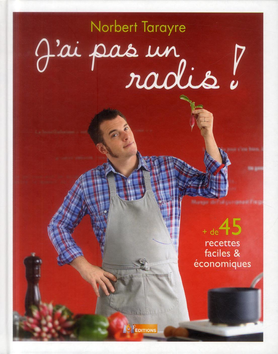 NORBERT DANS LE FRIGO ! TOME 2