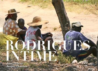 RODRIGUES INTIME