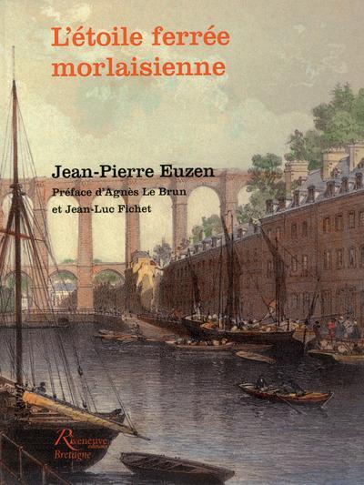 L'ETOILE FERREE MORLAISIENNE