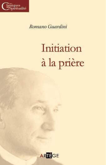 INITIATION A LA PRIERE