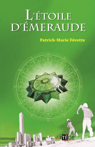 L'ETOILE D'EMERAUDE