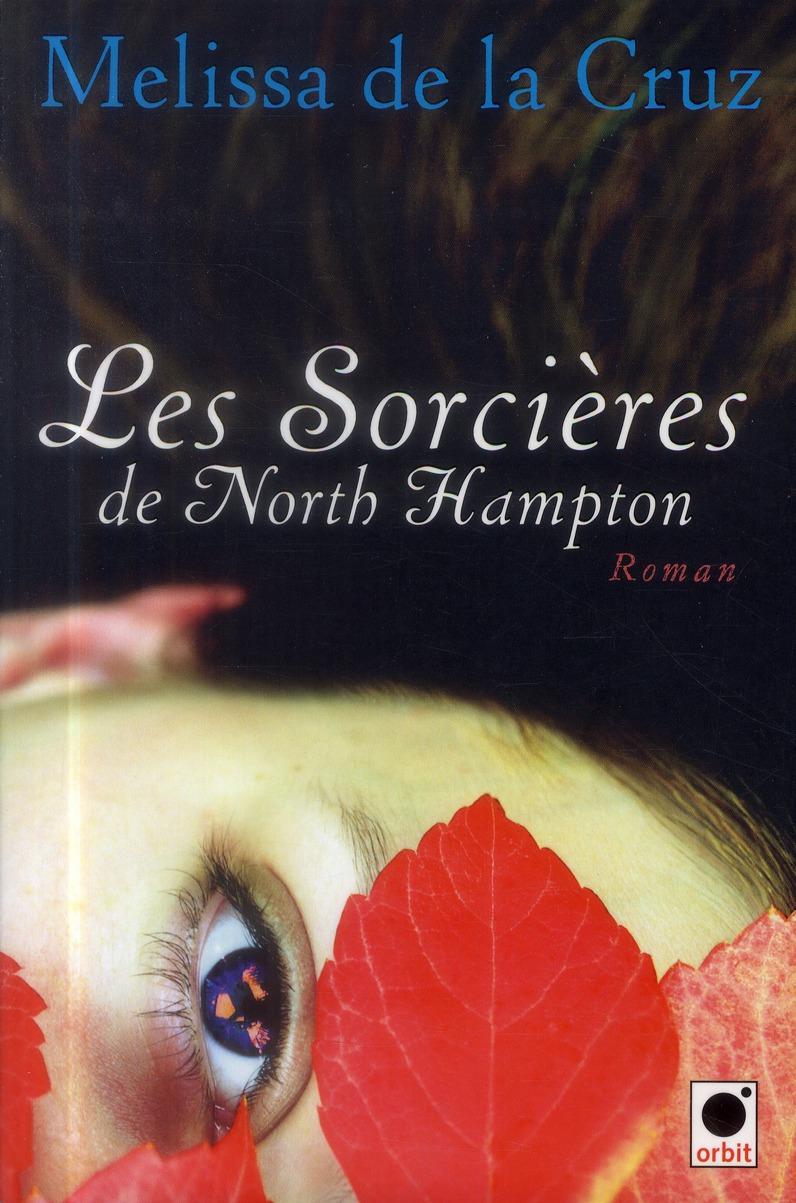 LES SORCIERES DE NORTH HAMPTON*