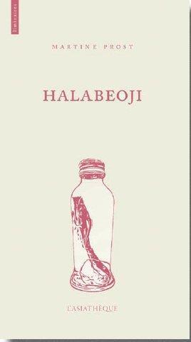 HALABEOJI (GRAND-PERE)
