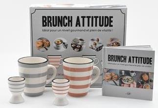 COFFRET BRUNCH ATTITUDE