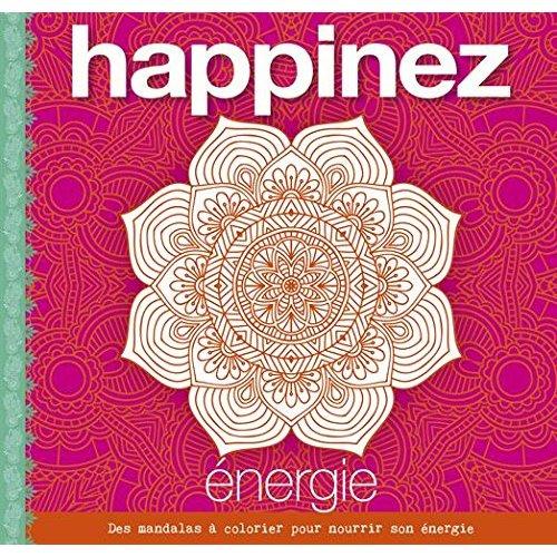HAPPINEZ ENERGIE