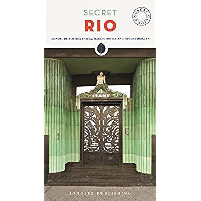 SECRET RIO