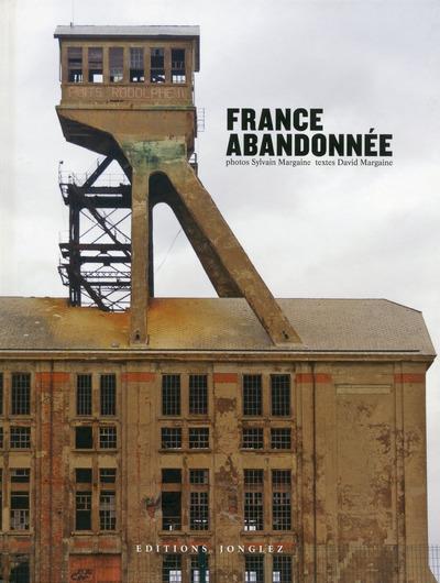 FRANCE ABANDONNEE