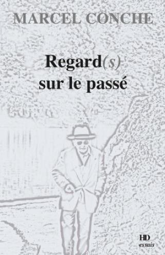 REGARD (S) SUR LE PASSE
